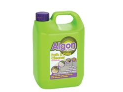 Algon Organic 2.5L Path and Patio Cleaner  0120322