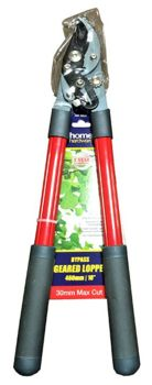 Home Hardware Bypass 460mm Gear Lopper  HH4020