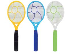 STV Bug Bat select from Assorted Colours  ZER882