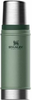 Stanley 0.47 Litre Classic Flask 01228