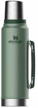 Stanley 1 Litre Classic Flask 08266