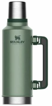 Stanley 1.9 Litre Classic Flask 07934