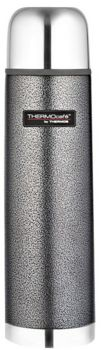 Thermos Hammertone Thermocafe Flask 187026