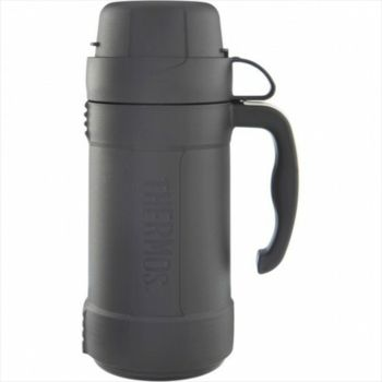 Thermos Eclipse Flask  051585