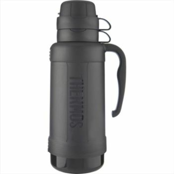 Thermos Eclipse Flask  051613