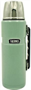 Thermos King Flask  170298