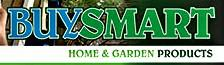 BuySmart - Home and Garden Products