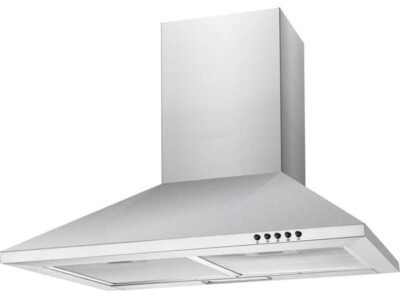 Candy Chimney Cooker Hood  CCE60NX