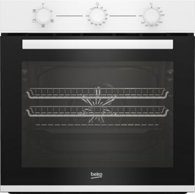 Beko Built In Electric Single Oven CIFY71W