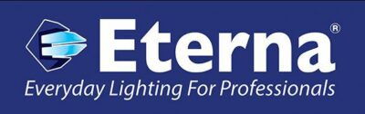 Eterna - Everday Lighting for Professionals