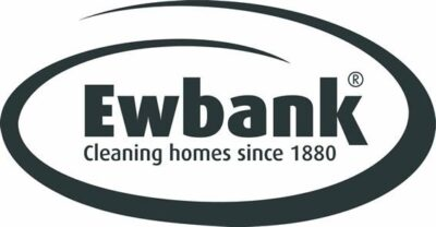 Ewbank - Cleaning Homes Since 1880