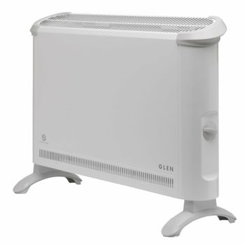 Glen Dimplex Convector Heater with Thermostat  G2TN