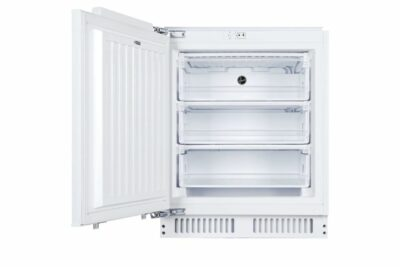 Hoover Integrated Freezer HBFUP130NK