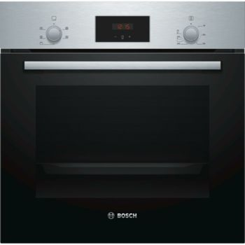 Bosch Electric Single Built-In Oven  HHF113BR0B