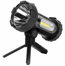 LightHouse Elite Rechargeable Latern L/HLANT380(3930233)