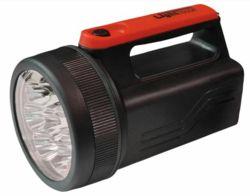 LightHouse High Power 8 Led Spot Light  L/HT996LED(3930170)