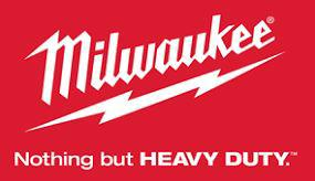 Milwaukee - Nothing but Heavy Duty!