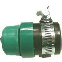 1/2inch BSP Hose Repairer Connector      PA209P