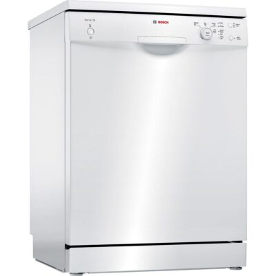 Bosch 12 Place Diswasher  SMS24AW01G