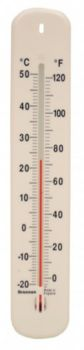 Centurion Standard Wall Thermometer     TM003