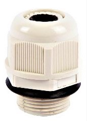 Cable Gland  TR-A01-IN