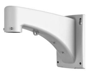 PTZ Wall Mount Long    TR-WE45-A-IN