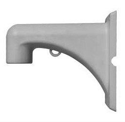 PTZ Wall Mount   TR-WE45-IN