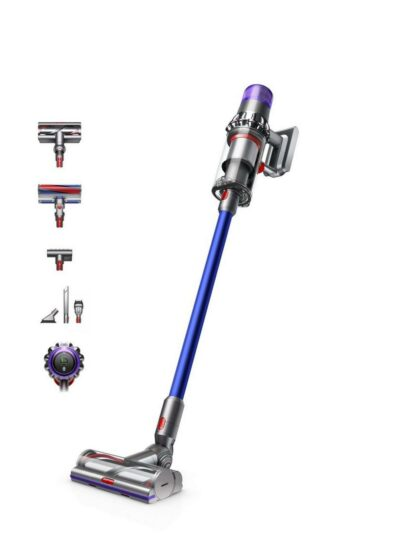 Dyson Cordless Vacuum Cleaner - V11ABSOLUTE+