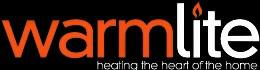 Warmlite - heating the heart of the home