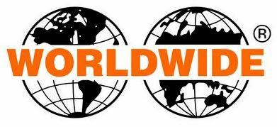 World Wide Tools