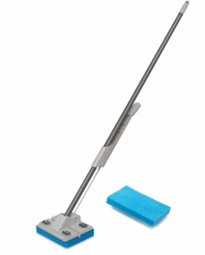 Addiss Superdry Mop plus Extra Refill 509111