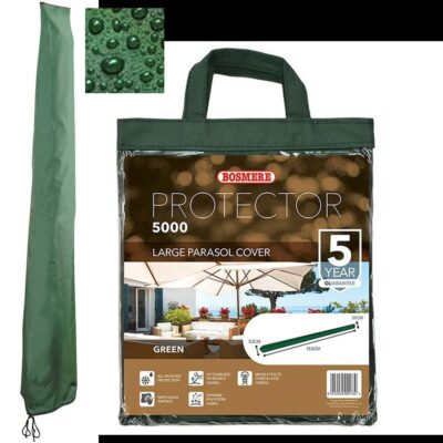 Bosmere 5000 Parasol Protector - Large  MG590 (0681562)