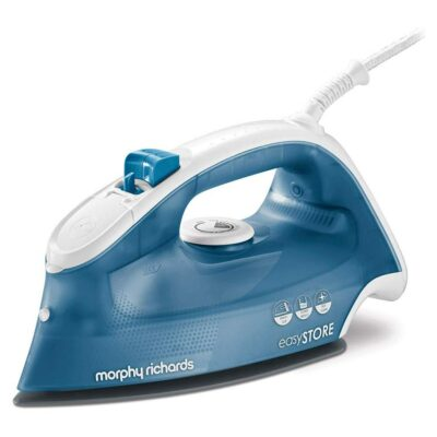 Morphy Richards 2400w Breeze Easy Fill Iron  300283