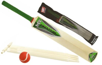 Cricket Set in a Bag - Size 5 TY3804