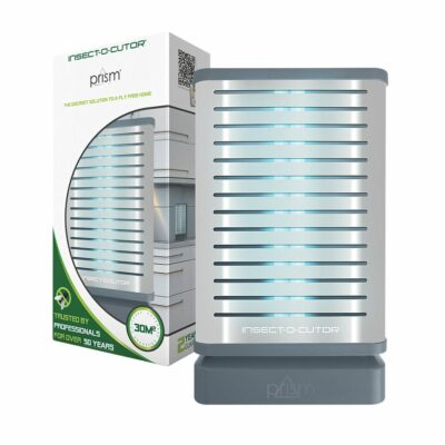 Insect-o-cutor Prism Fly Killer     5290752