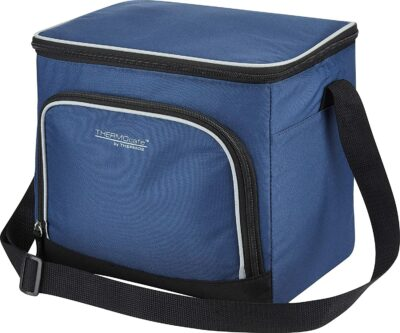 Thermos 12 Can Thermocafe Cool Bag - Navy 157961 (7425689)