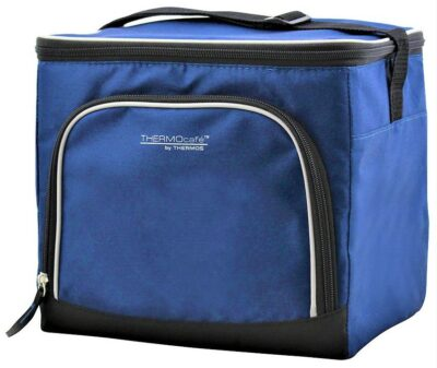 Thermos 24 Can Thermocafe Cool Bag - Navy 157982 (7425694)