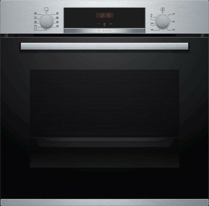 Bosch Single Built in Oven   HBS534BS0B