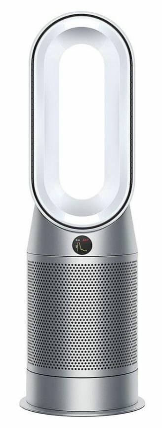 Dyson Pure Hot and Cool Purifier  HP07