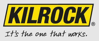Kilrock - It's the one that works.