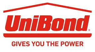 Unibond - Gives you the Power