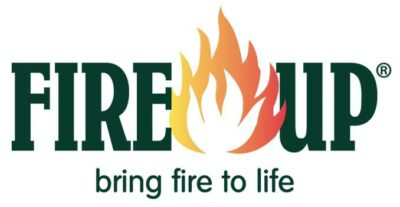 Fire Up - Bring Fire to Life
